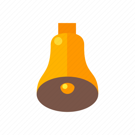 alarm, bell, celebration, christmas, easter, time, xmas icon