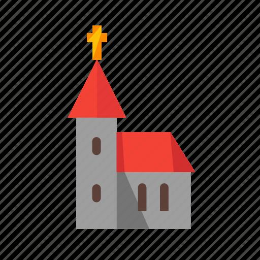 catholic, church, faith, holy place, kirk, pray, spiritual icon