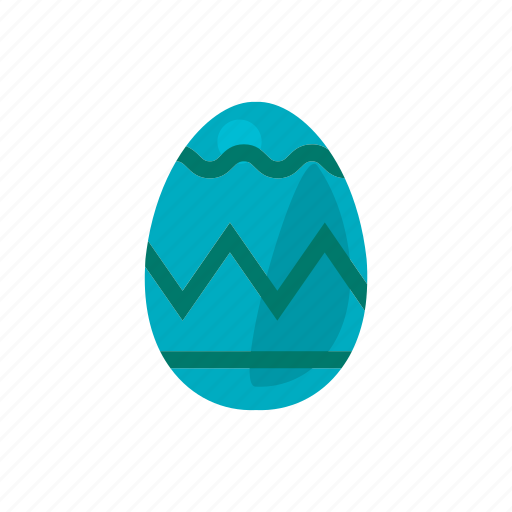 decorated, easter, easter egg, easter tradition, egg, spring icon