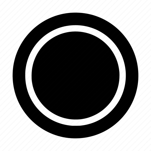 astronomy, demilune, eclipse, moon, new icon