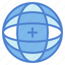 globe, multimedia, world, worldwide