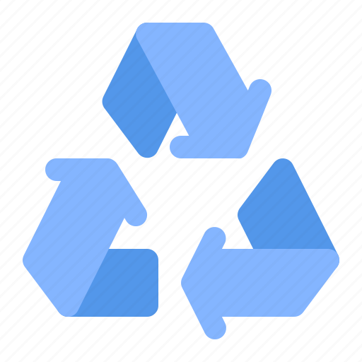 Bin, ecology, garbage, recycle, recycling, trash icon - Download on Iconfinder