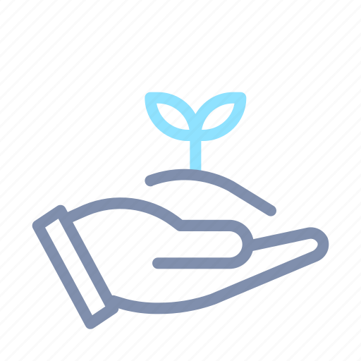 Ecology, environment, leaf, nature, plant, seed, tree icon - Download on Iconfinder