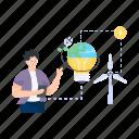 bioenergy, renewable energy, organic energy, green energy, bio electricity