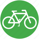 activity, badge, bicycle, bike, bike riding, biking, bycicle, chain, clip art, collection, competition, cycling, design elements, drive, ecology, environmental, extreme, green, healthy, image, label, lifestyle, motion, note, pedal, pursuit, race, re-use, recycle, recycling, relaxation, renewable, ride, road, series, set, sign, speed, sport, tour, track, training, transport, transportation, travel, vehicle, velocity icon