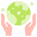 earth, ecology, global, hands, planet, save, world