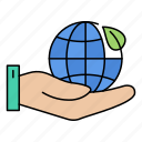 earth, eco, ecology, ecosystem, save, world