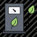 eco, ecology, energy, fuel