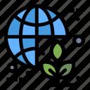 earth, energy, global, green, world
