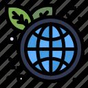 day, earth, eco, green, world
