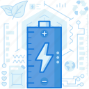 battery, charge, ecology, electricity, energy, power