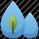 bio, biofuel, energy, fuel, oil, organic