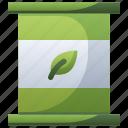 bio, biofuel, energy, fuel, green, oil, organic