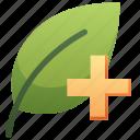 eco, ecology, leaf, leaves, nature, plus