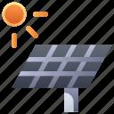 alternative, cell, eco, energy, farm, power, solar