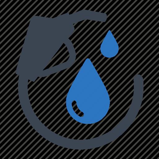 ecology, energy, gas, gasoline, nozzle, station icon