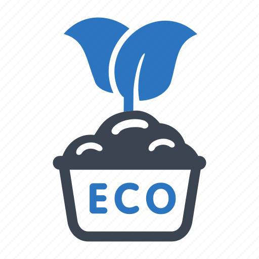earth day, earthday, ecology, gardening, nature, plant, pot icon