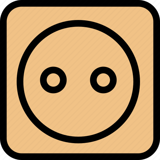 ecology, flower, forest, nature, plant, socket, tree icon