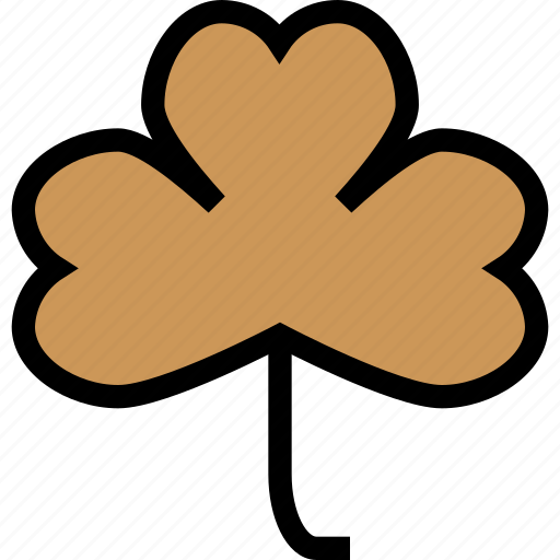 ecology, flower, forest, leaf, nature, plant, tree icon