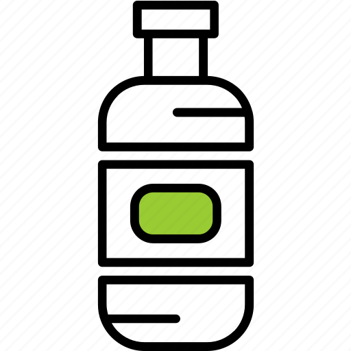 bottle, eco, ecology, recycle icon