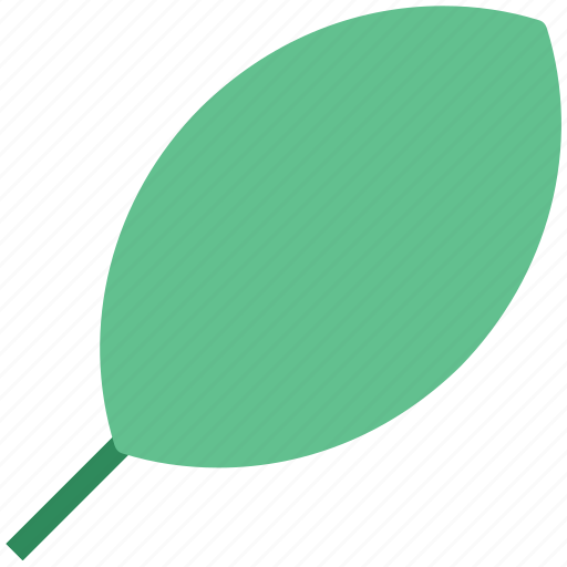foliage, freshness, leaf, leafage, nature icon