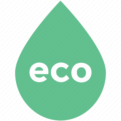 concept, eco, ecology element, environmental, protection, recycling icon