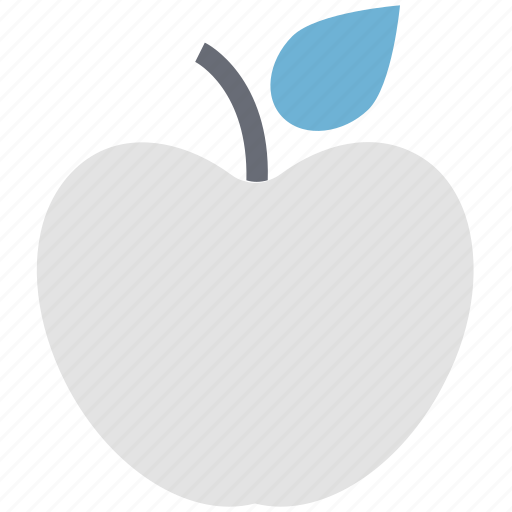 apple, apple-fruit, food, freshness, fruit, healthy eating, nature icon