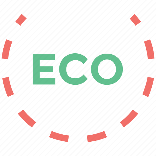 circle, cleaning, climate, eco, eco logo, logo, pollution, sign icon
