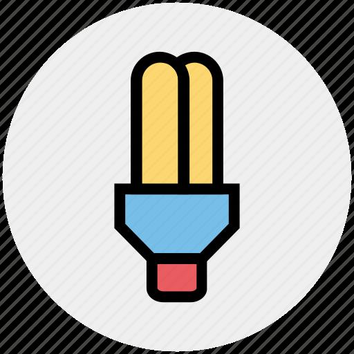 bulb, ecology, energy saver, energy saver bulb, environment, light, light bulb icon