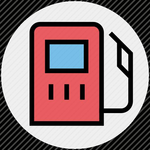 biodiesel, ecological, ecology, energy, environment, petrol icon