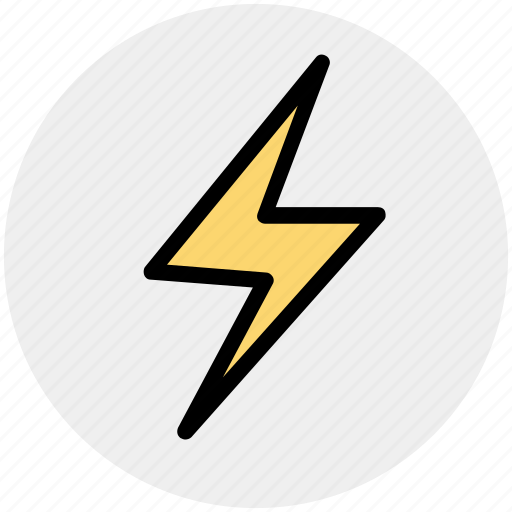 Ecology, energy, environment, green, renewable, technology icon - Download on Iconfinder