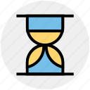 loading, timer, environment, waiting, ecology, time, hourglass
