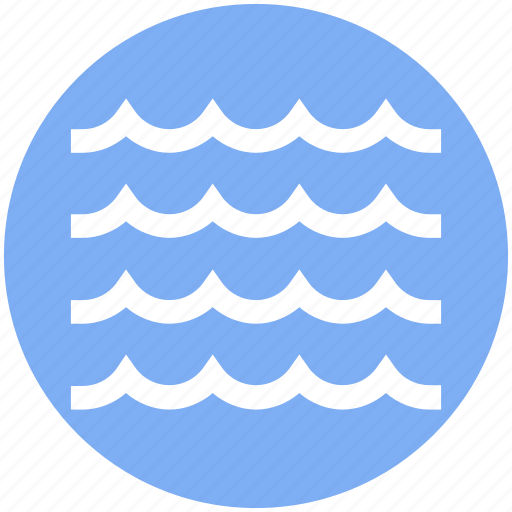 Drink, ecology, environment, nature, resource, thin line, water icon - Download on Iconfinder