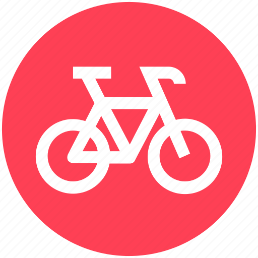 Bicycle, cycle, cycling, ecology, environment, riding icon - Download on Iconfinder