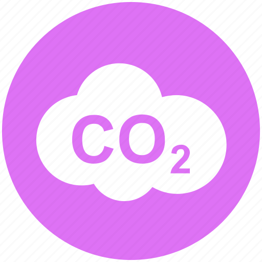 Cloud, eco, ecology, energy, environment, nature, power icon - Download on Iconfinder