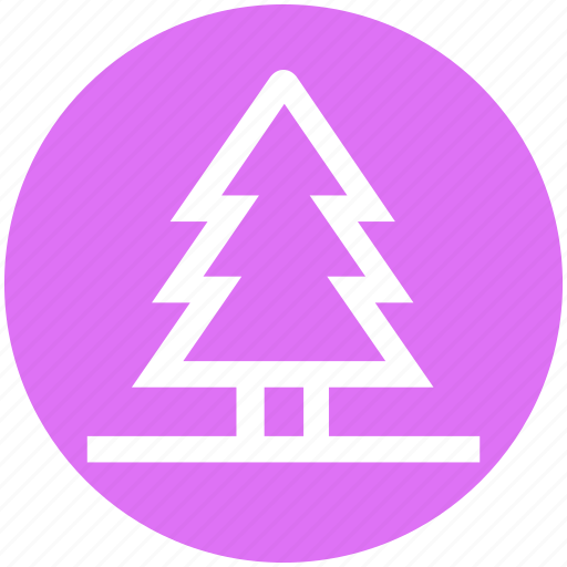 Ecology, environment, forest, nature, park, trees icon - Download on Iconfinder
