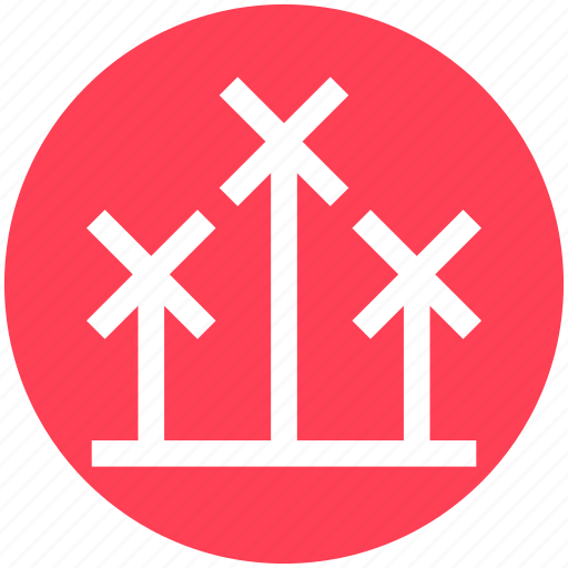 ecology, energy, environment, farm, power, wind, windmill icon