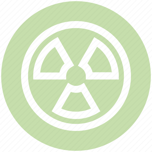 eco, ecological, ecology, environment, gander, green, nature icon