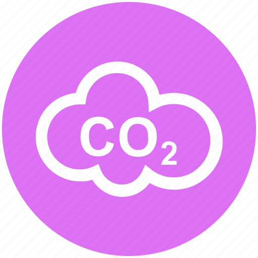 cloud, eco, ecology, energy, environment, nature, power icon