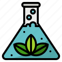 development, ecology, lab, research, test, tube