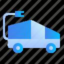 car, electric, transport, transportation, travel, vehicle