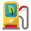 bio, ecology, fuel, gas, green