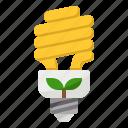 bulb, ecology, light, lighting, power