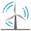 ecology, energy, plant, power, wind