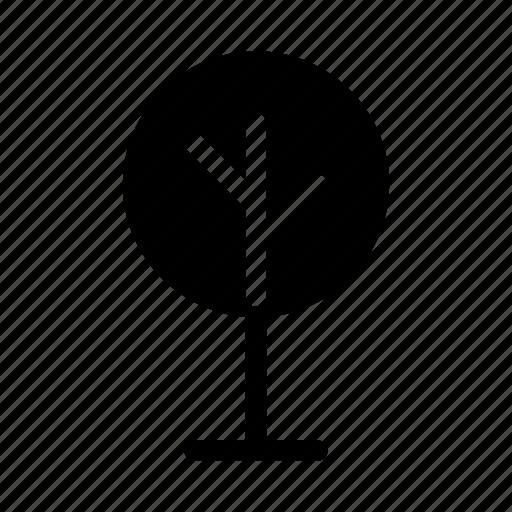 ecology, energy, environmental, forrest, nature, tree icon