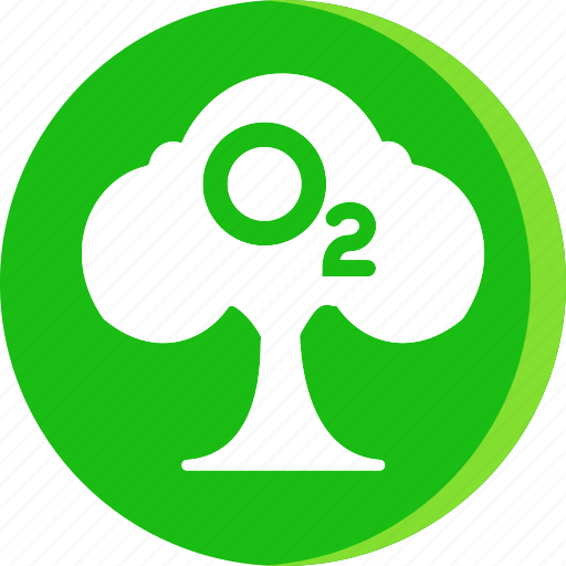 ecological, ecology, energy, environment, green, power icon