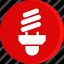 ecological, ecology, energy, environment, green, power, light bulb
