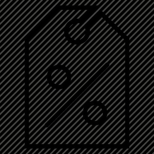 coupon, discount, discount icon, percent, price, sale, sale icon icon