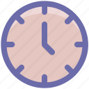 alarm, clock, time, time optimization, timer