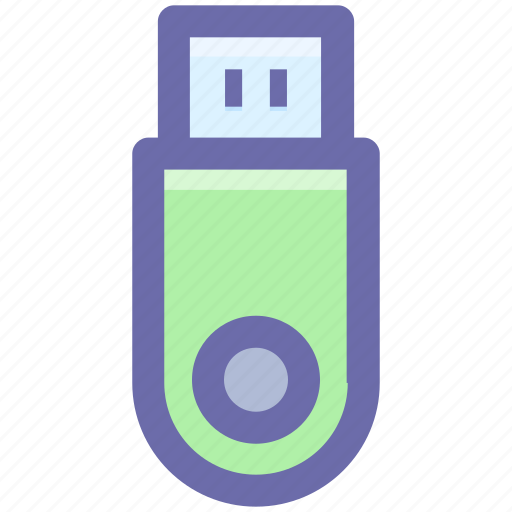data saver flash, data stick, disk device, flash, universal serial bus, usb icon
